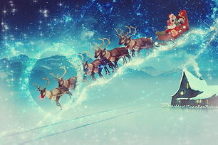 christmas-3849934-1920.jpg