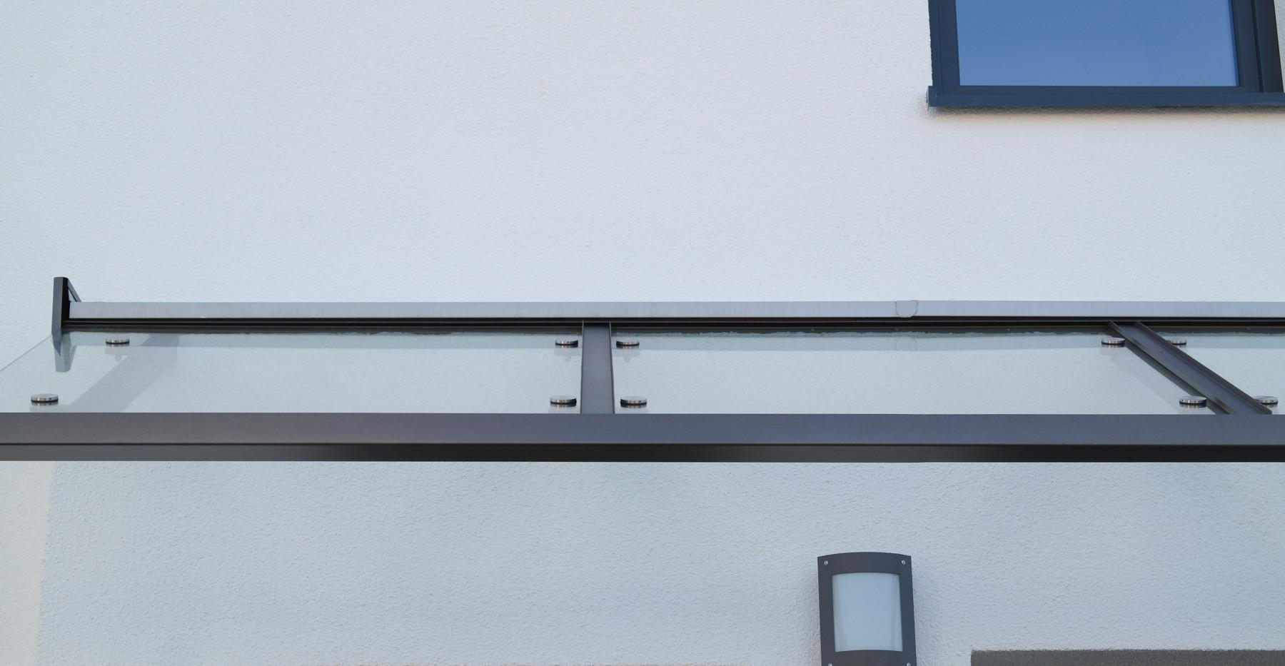 eingangsbereich-01-referenzen-lackier-mu