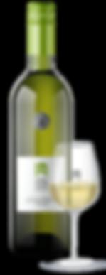 flaschen+glas_weiss_web.png