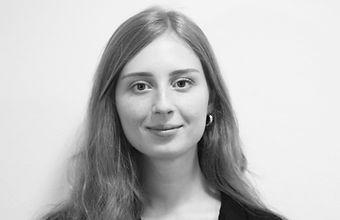 Anna-Lena Schuett.jpg