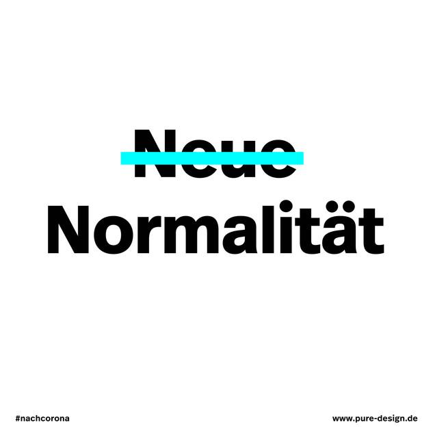 #nachcorona 03.12.2020