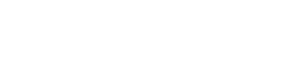 DICEhub_logo_neg-01.png
