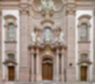 CK_Augustiner_MZ_Panorama_2.jpg