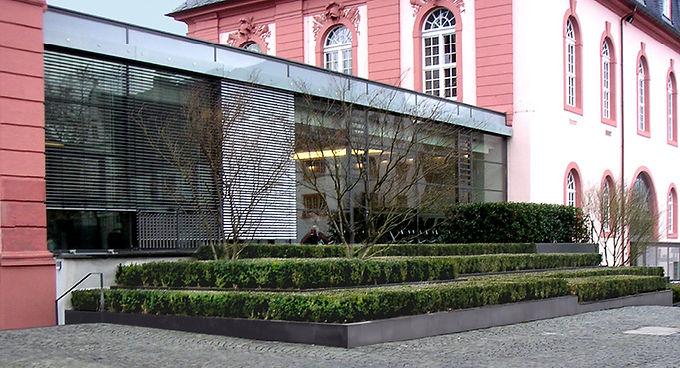 Landtag_bearbeitet.jpg