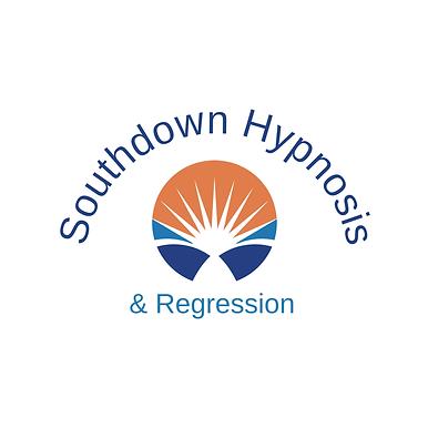Southdown Hypnosis Logo.PNG