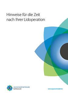 Lidoperation_Titel.jpg