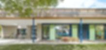 CK_Kita_St.Michael_Panorama_1.jpg