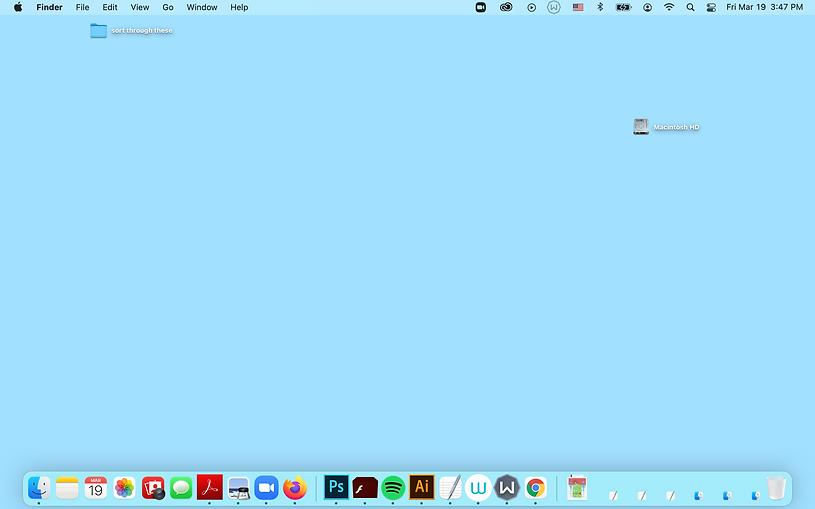 Screen Shot 2021-03-19 at 3.47.43 PM.png