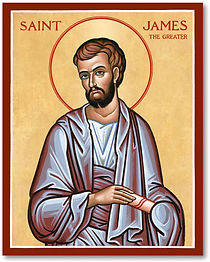 st-james-the-greater-icon-743.jpg
