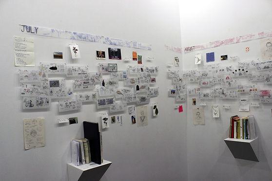 Elusive Archive_Installation.jpg