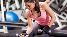 5 dicas importantes para você que quer começar a praticar musculação