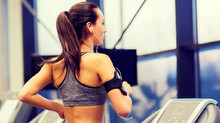 5 playlists super animadas para energizar o seu treino