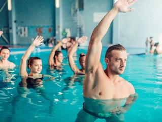 6 dicas de exercícios para alcançar a boa forma no verão