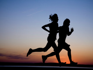 Volta Internacional da Pampulha: a corrida anual mais famosa de BH