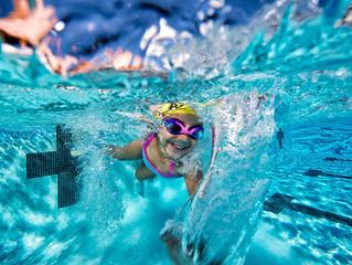 Tratamento com ozônio: porque esse é o melhor método para cuidar das piscinas