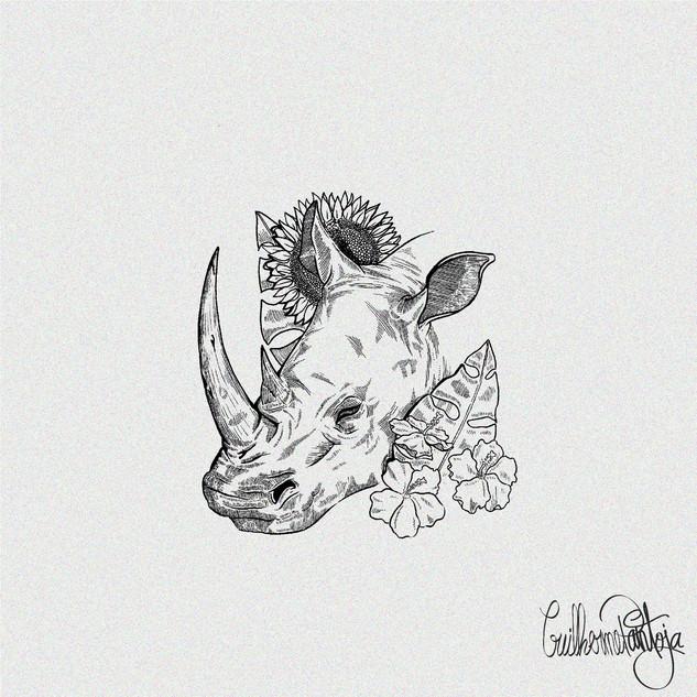 Tropical Rhino2.jpg