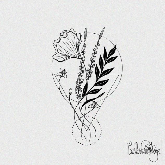 Floral design 2.jpg
