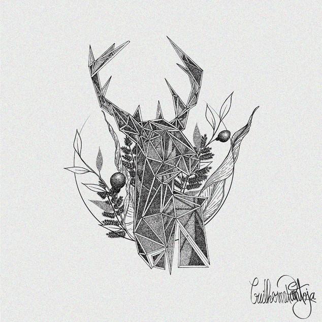 Mirror Elk.jpg