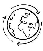 oktave_worldwide_coverage.jpg