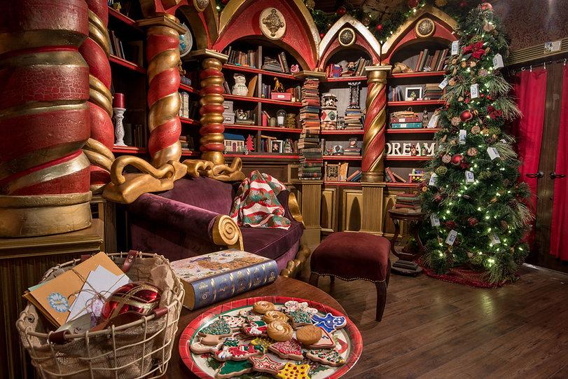 Santa's Library.jpg