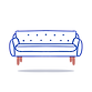 Coucher_Logo_2.png