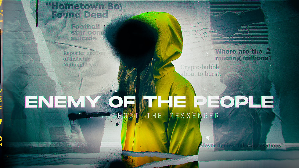 Key-art---Enemy-Of-The-People-2020.jpg
