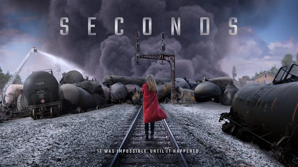 Seconds_Keyvisual.png