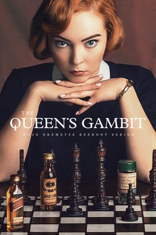 queensgambit_reshoot_2048.jpg