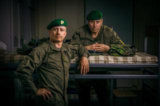 Komppania Ketonen & Gustafsberg