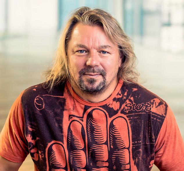 Heikki Turkka