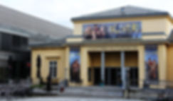 Lillestrøm-Kultursenter_IMG_3332.jpg