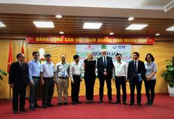 ILDEX Vietnam 2018 Group_edited