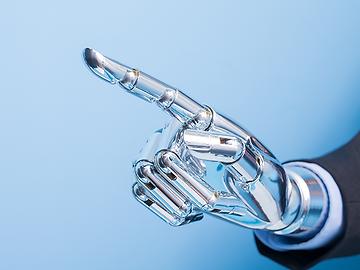 An Automated Test Framework Improves Process Effectiveness