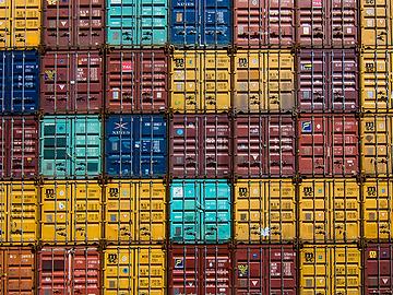 InTime Logistics Achieves 14% Revenue Growth Through Innovation