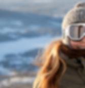 ski_girl.jpg