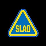 slao.png