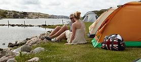 Camping tält 855x381.jpg