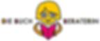 Die_Buchberaterin_Logo.png
