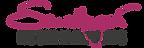 Logo_Website_Zeichenfläche 1.png