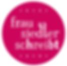 Frau_Siedler_schreibt_Logo.png