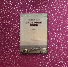 Tage ohne Ende – Sebastian Barry  Dieses Buch ist ein faszinierender lyrischer Western, ein grausamer, aber zärtlicher Roman über zwei junge Iren, die sich in den USA durchschlagen. Sie kommen bei der Armee unter und kämpfen gegen Indianer und später auch im Bürgerkrieg. Thomas erzählt die Ereignisse aus seiner Sicht, einfach und direkt. Die Erzählung wird getragen durch seine Liebe zu John und Adoptivtochter Winona. Spannend bis zur letzten Seite – Super Buch für Männer, die nicht so viel lesen. (aber nicht nur!) Jetzt im Taschenbuch. #barrysebastian #tageohneende #steidlverlag #amerikanischerbürgerkrieg #romanfürmänner #leseempfehlung #western #spannend