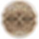 ardent__2_-removebg-preview (1).png