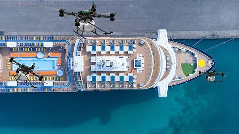 VIROLYZE Drone ship 3-2.jpg