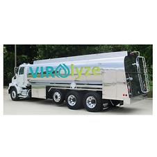 5000-Gallon-Virolyze-Tanker