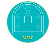 MIST ICON.png