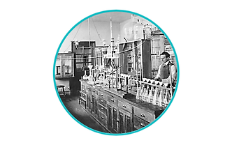 Dairy-Chemistry-Lab-1909.png