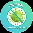 Kills 99 bacteria viruses copy.png