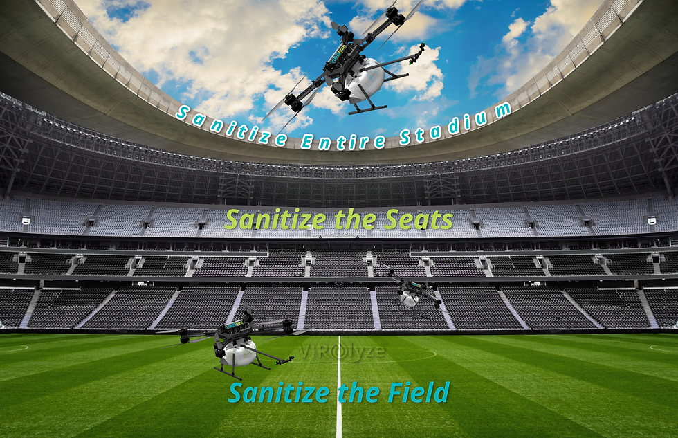 Drone stadium sanitization.png