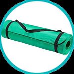 exercise mat.png