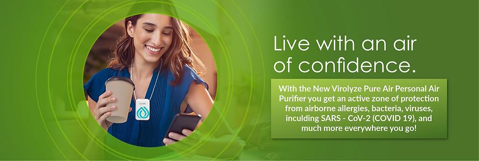 live confident pure air-2.png